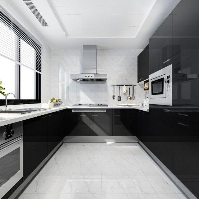 ifkitchen-vintage-modern-kitchen-1000x833